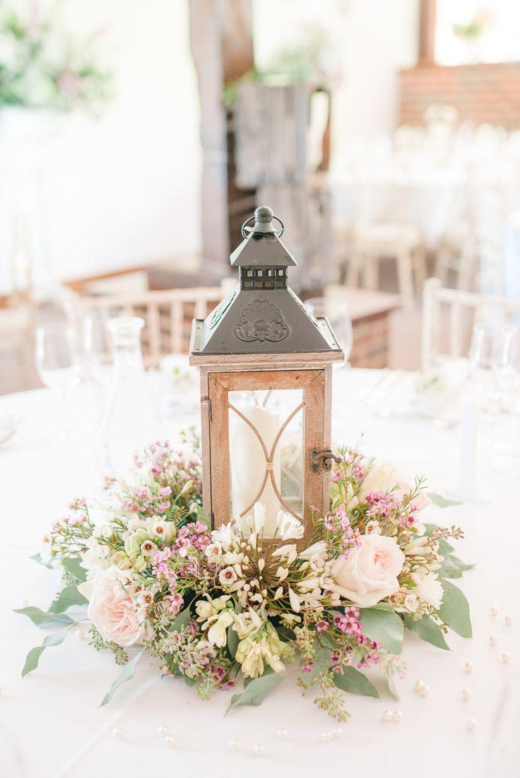 Свадьба - Rustic Wedding Decor