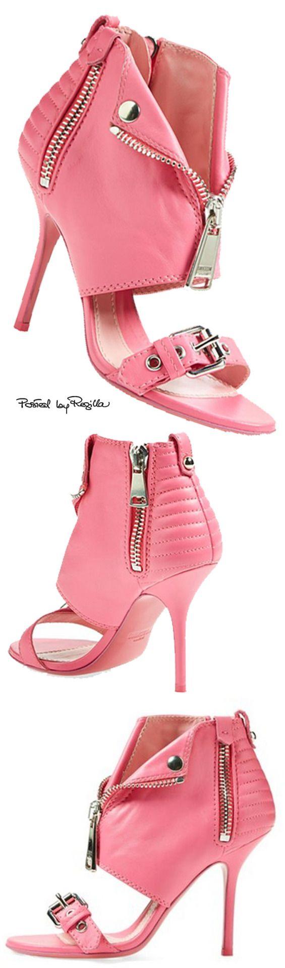 Do dk fashion shoes 54