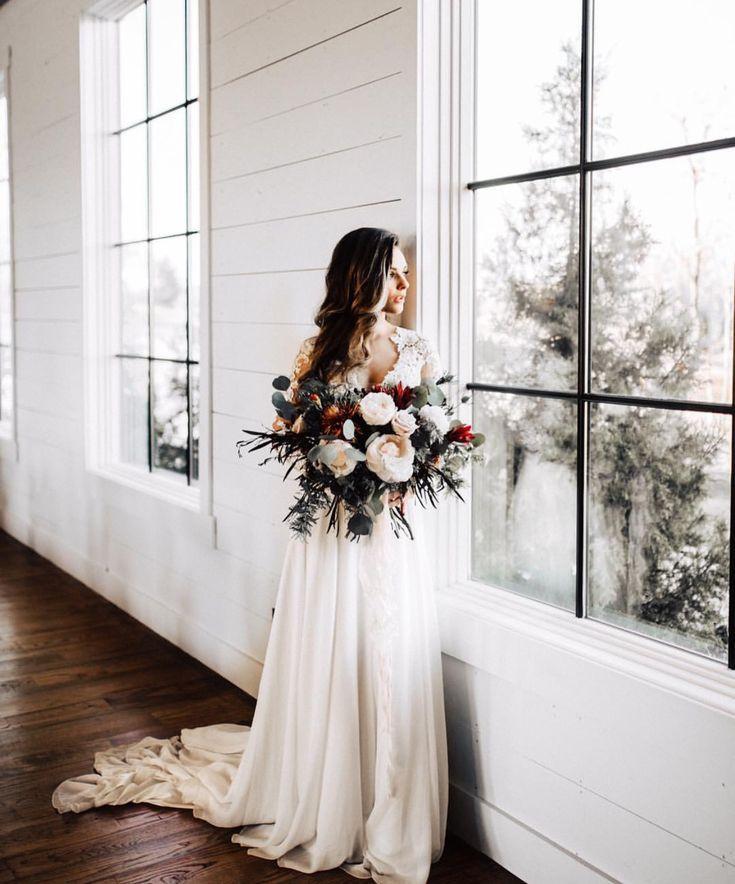 Hochzeit - One Day