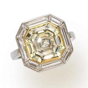 Wedding - Vintage Jewelry