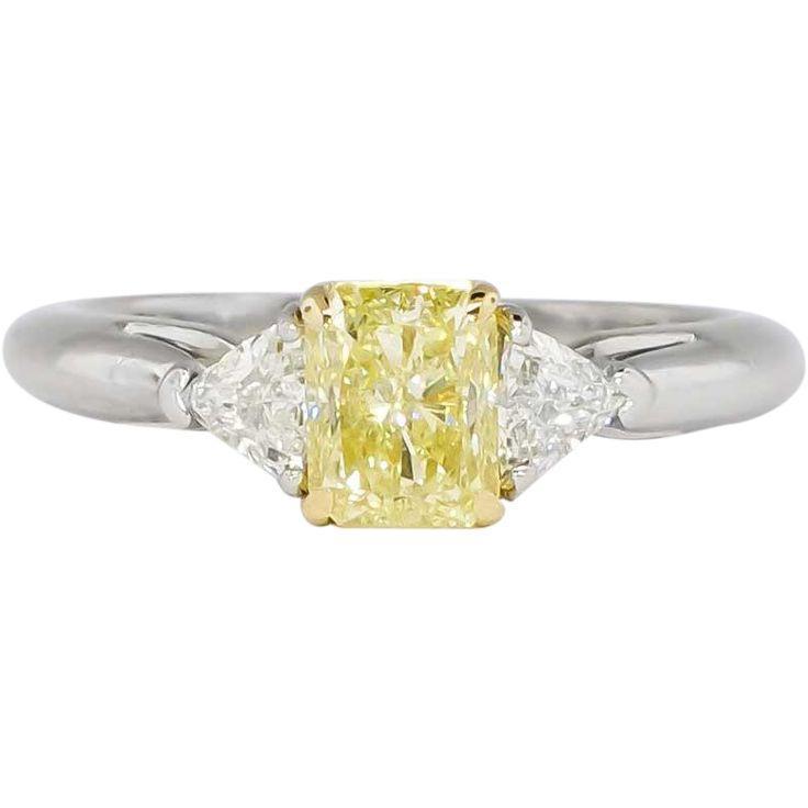 Wedding - Diamond Rings