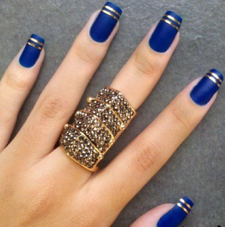 Свадьба - Nail Designs I Like
