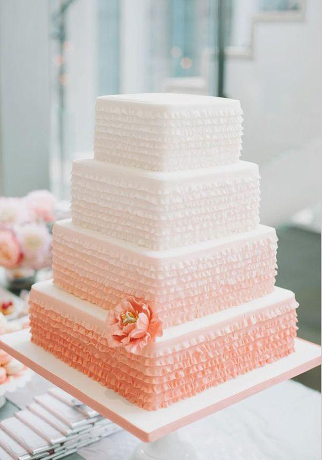 Wedding - Hochzeit