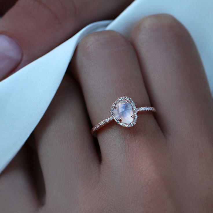 Свадьба - Wedding Rings