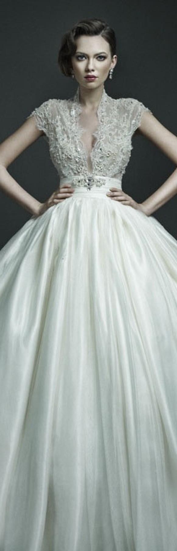 Wedding - If I Do