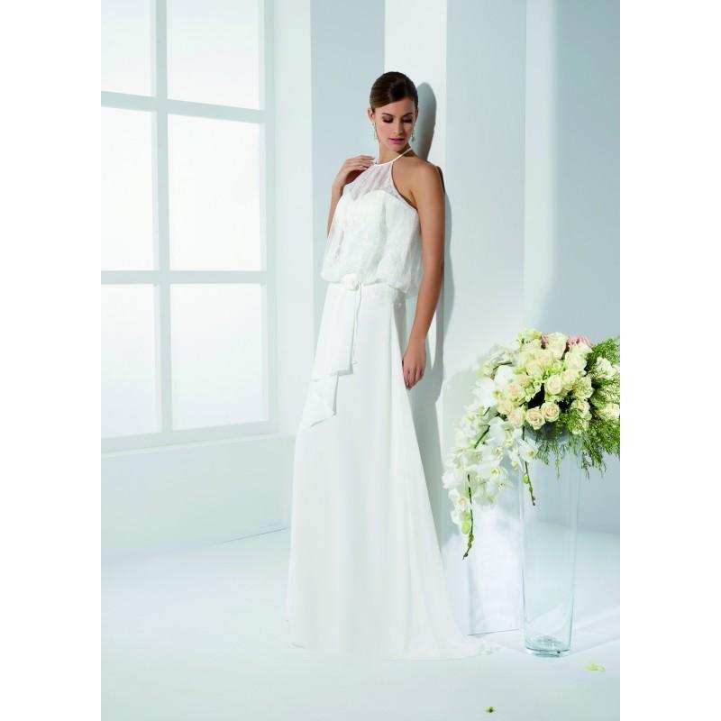 877fa238ace Robes De Mariée Just For You 2017 - 175-1