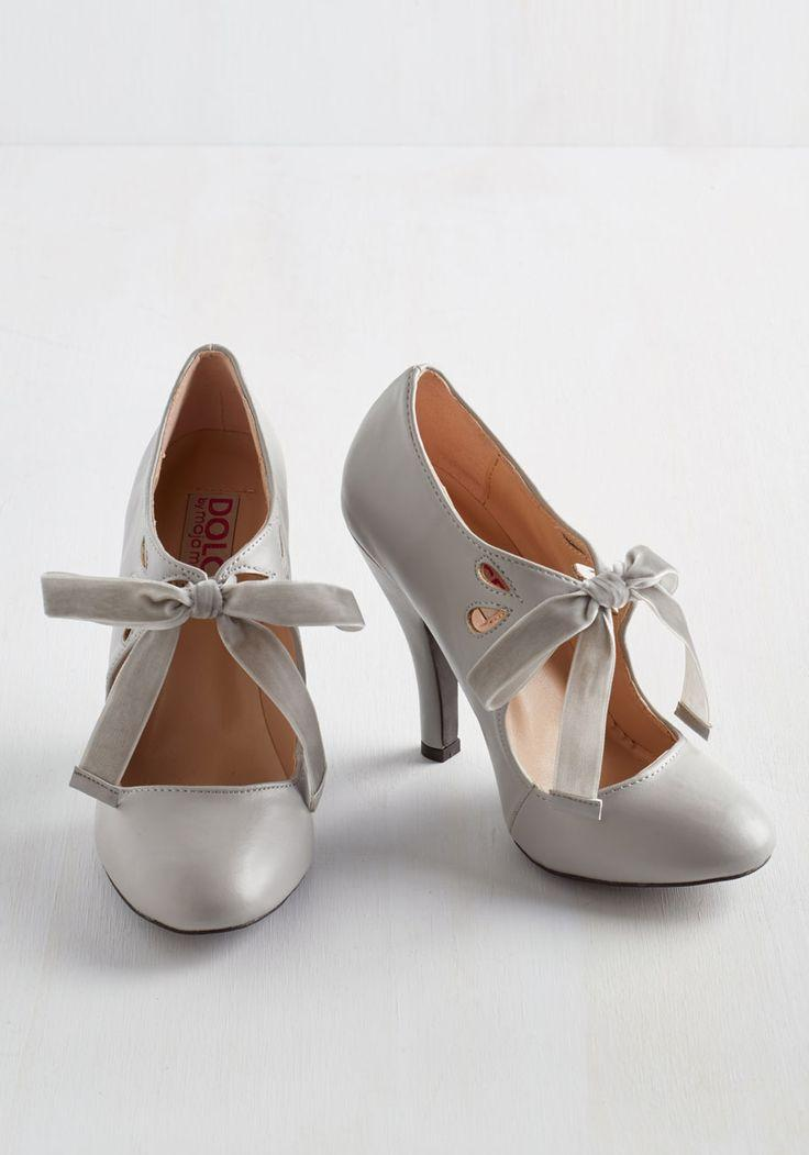 Wedding - Heel Or High Water Mug