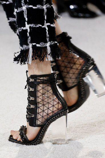 Nozze - Shoes