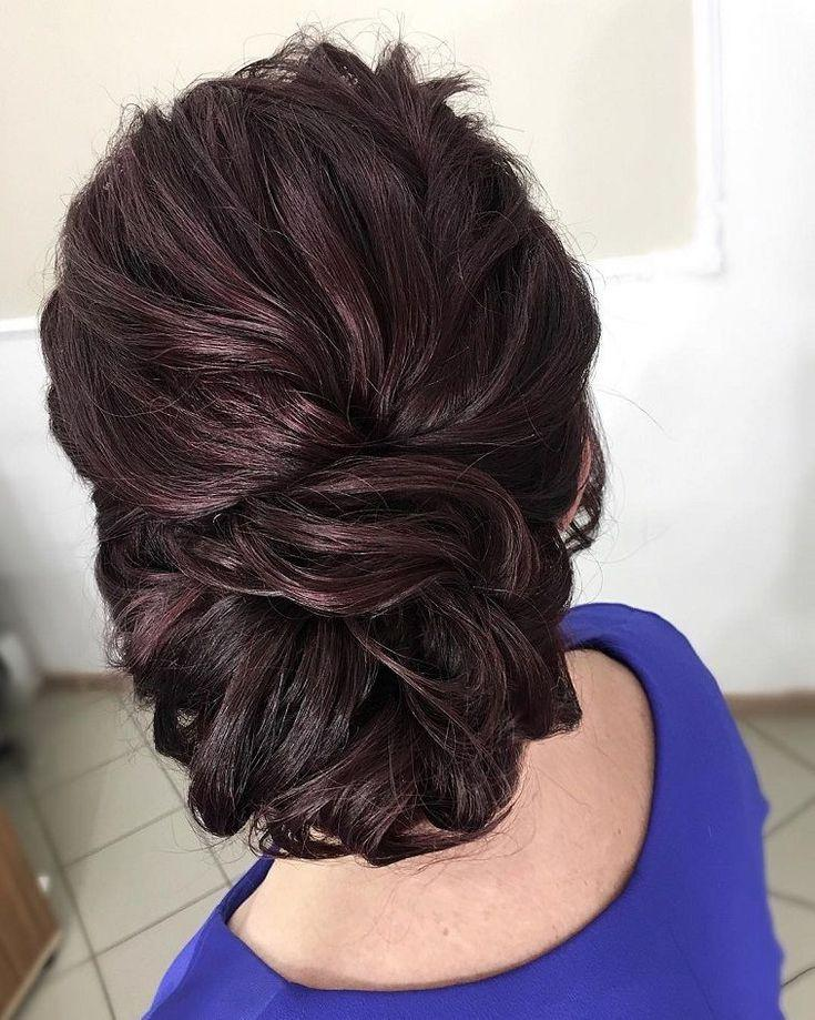 Wedding - Beautiful Wedding Updos For Any Bride Looking For A Unique Style