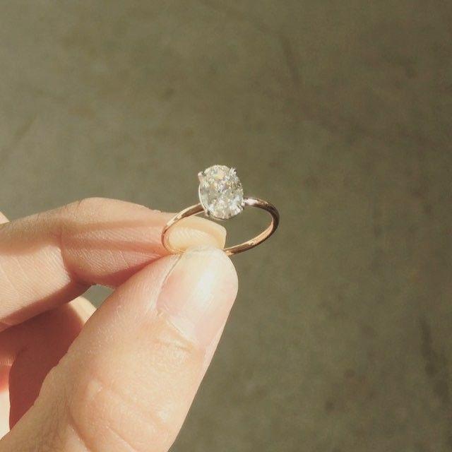 Wedding - RINGS•n•THINGS