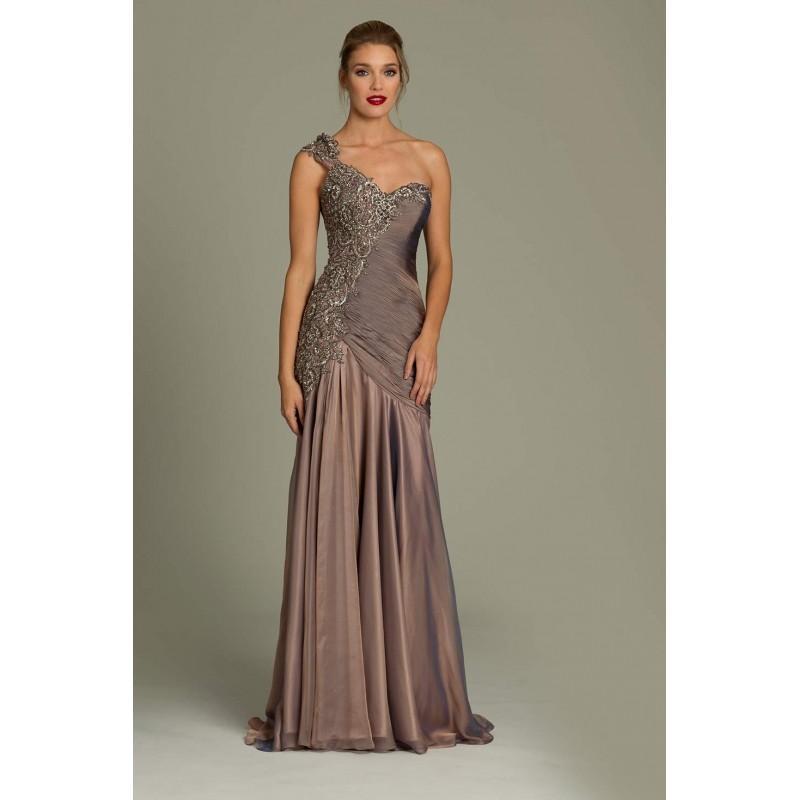 Jovani Evening Dress 73515 2018 Spring Trends Dresses 2812681