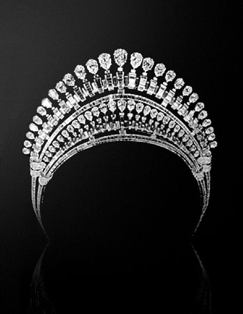Wedding - ♔ Crown Me ♔