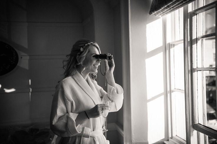 Wedding - Top 10 Real Brides' Regrets