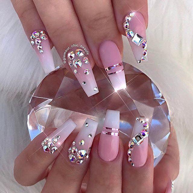 Свадьба - I  Got Nails