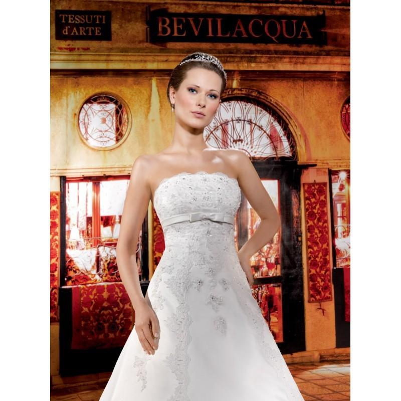 زفاف - Collector, 134-26 - Superbes robes de mariée pas cher