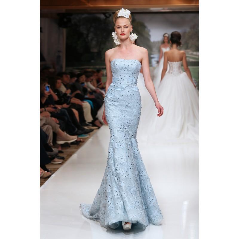 Atelier Aimee Eme Di Eme Denver Stunning Cheap Wedding Dresses