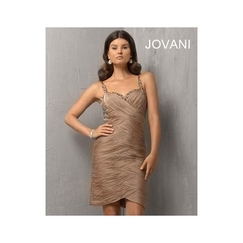 Classical Cheap New Style Jovani Prom Dresses Jovani 73703 New ...