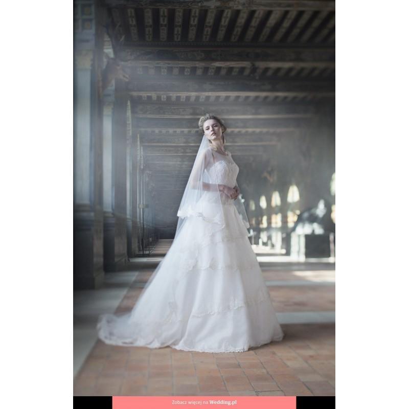 Wedding - Cymbeline - Bela Setting of Emotion Floor Length Boat Princess Sleeveless Long - Formal Bridesmaid Dresses 2018