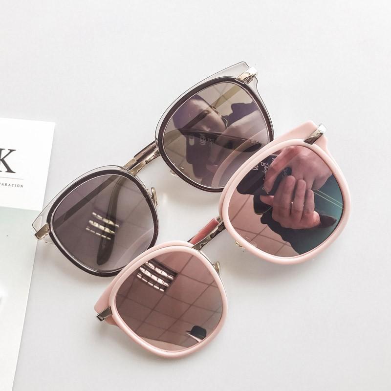 Свадьба - Vogue Eye Trendy Edgy Sunglass - Lafannie Fashion Shop
