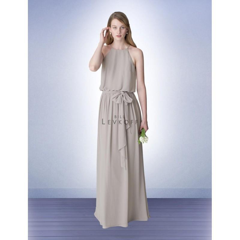 Wedding - Horizon Bill Levkoff 1267 - Brand Wedding Store Online