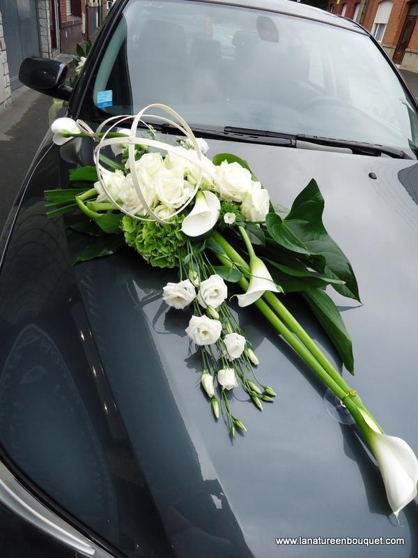 Hochzeit - Ajándék Dobozok Eskuvo