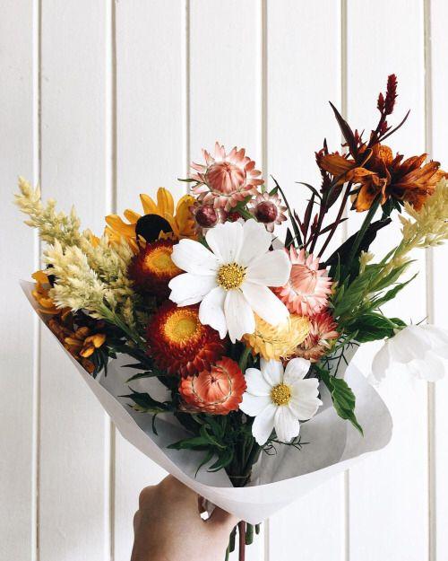 Hochzeit - Florals
