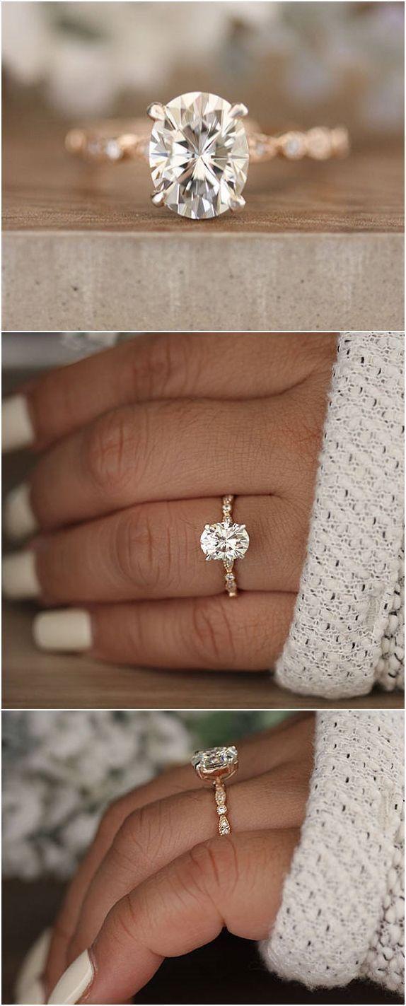 Mariage - Wedding Rings