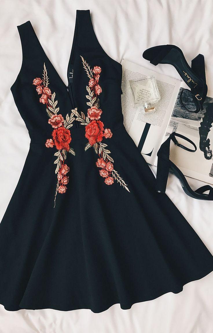 Свадьба - Dresses
