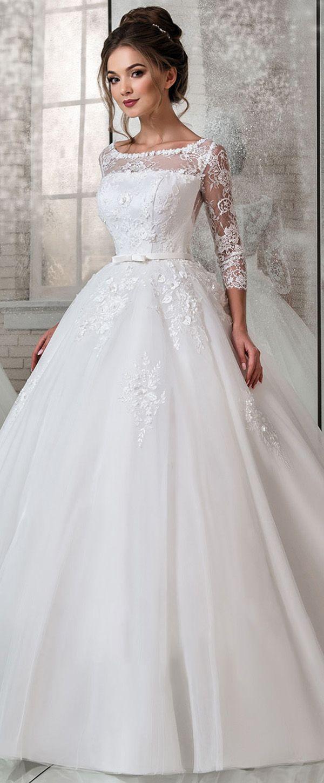 Wedding - Bridal Mix