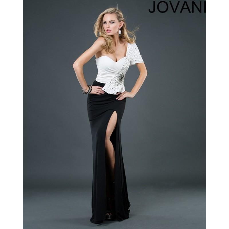 Jovani Formal Dress 73031 2018 Spring Trends Dresses 2817428