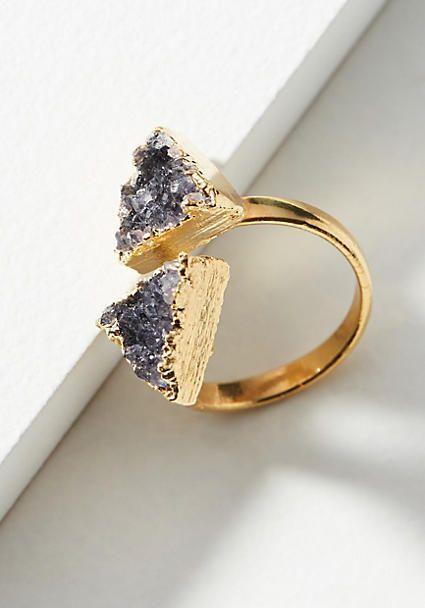 Wedding - Your Anthropologie Favorites