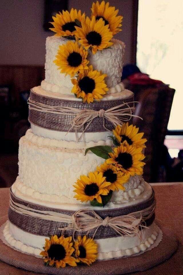Hochzeit - One Day!