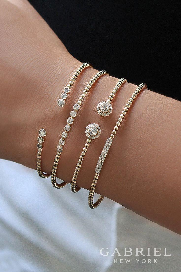 زفاف - Fashion Jewelry