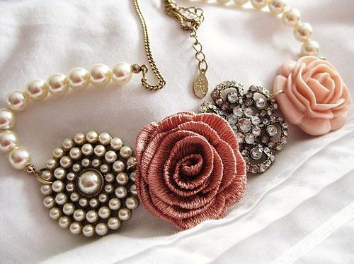 Свадьба - Crown Jewelry
