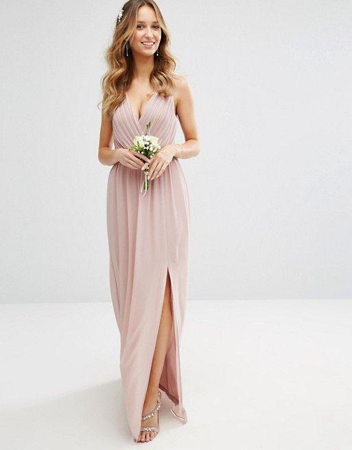 Свадьба - Style That Inspires