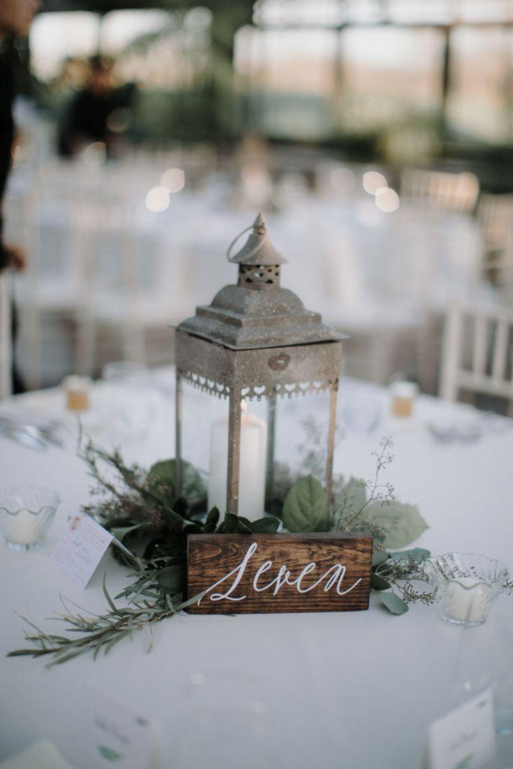 Mariage - Wedded Bliss