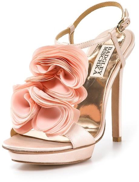 Mariage - Stunning Women's Shoes