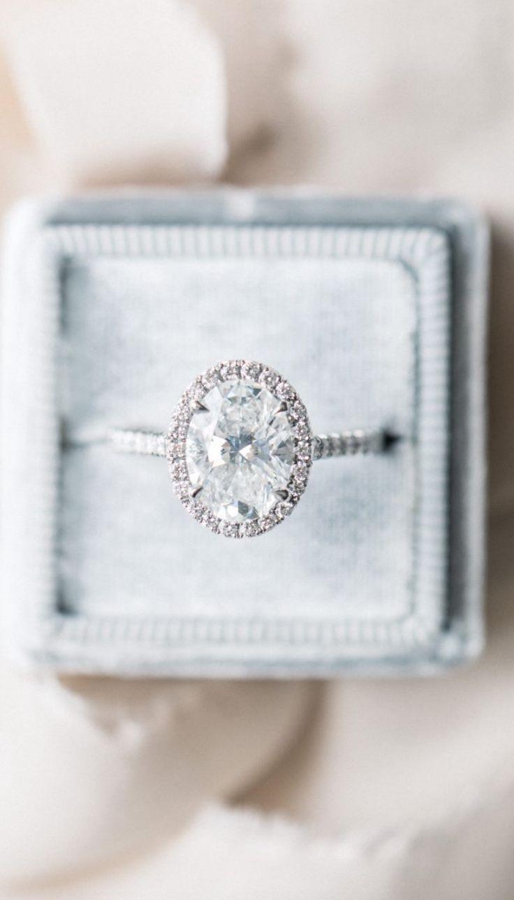 Wedding - Jewels