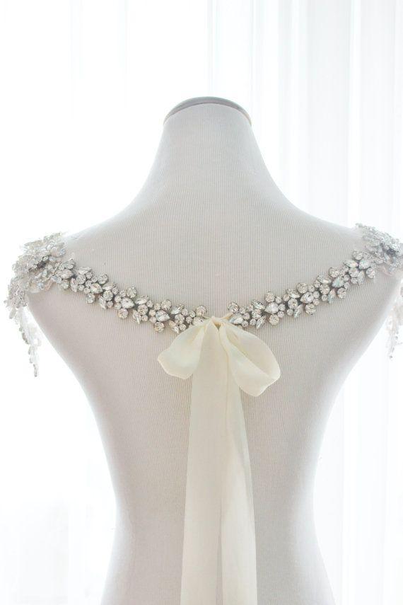 Wedding - Wedding Crystal