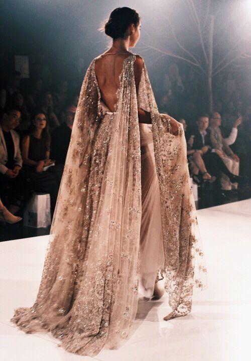Wedding - Indian Fashion