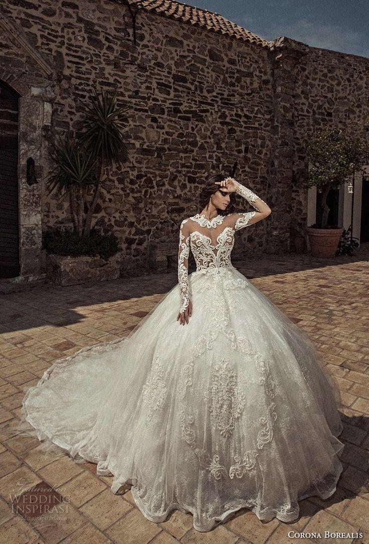 Свадьба - Dream Dress