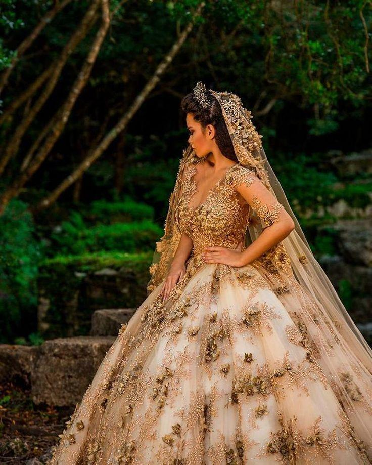 Hochzeit - Nesmaنسمة On