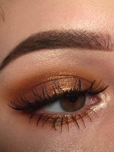 Свадьба - Makeup Ideas   Inspiration
