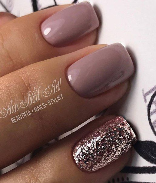 زفاف - Nail Polishes, Shoes And Other Stuff