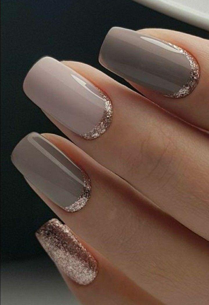 زفاف - Nail Art