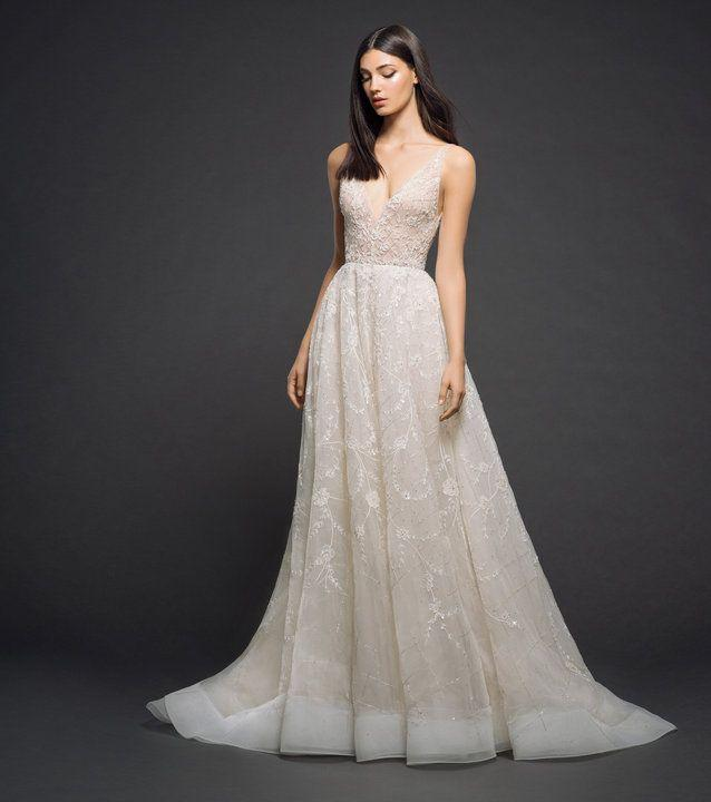 Mariage - Dresses To Look Forward To...
