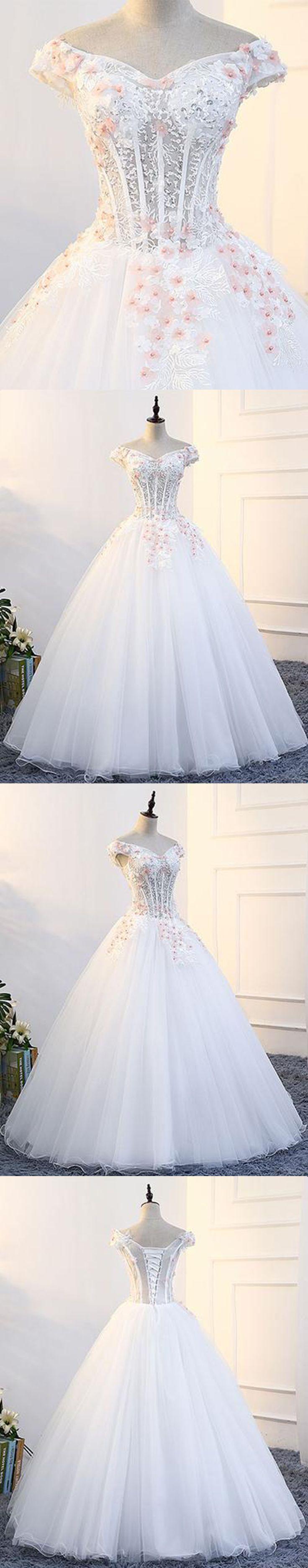 Свадьба - Wedding: Dresses
