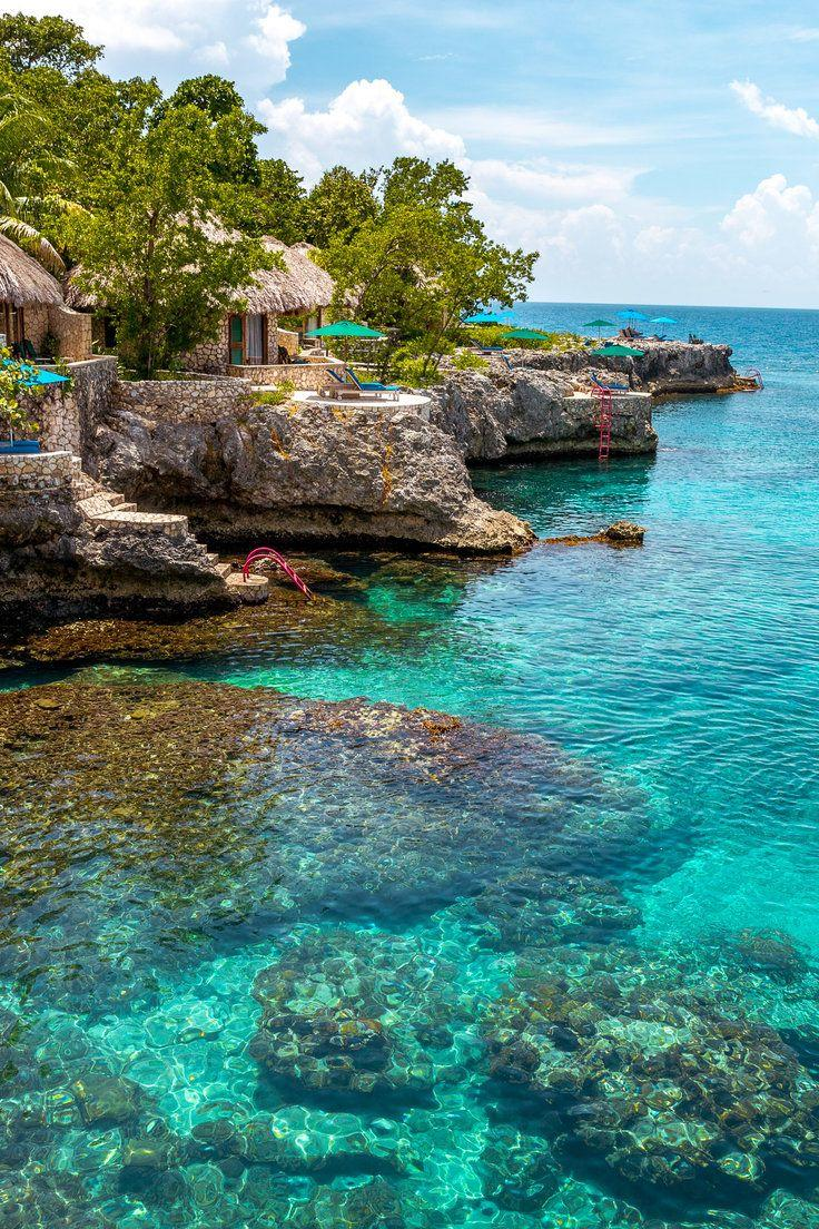 Wedding - The 10 Best Hotels In Jamaica