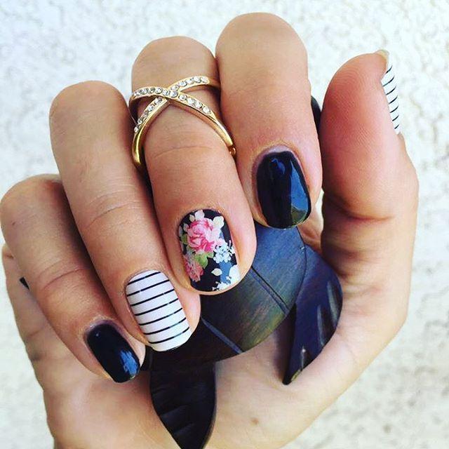 Свадьба - {Jamberry Nails ...}