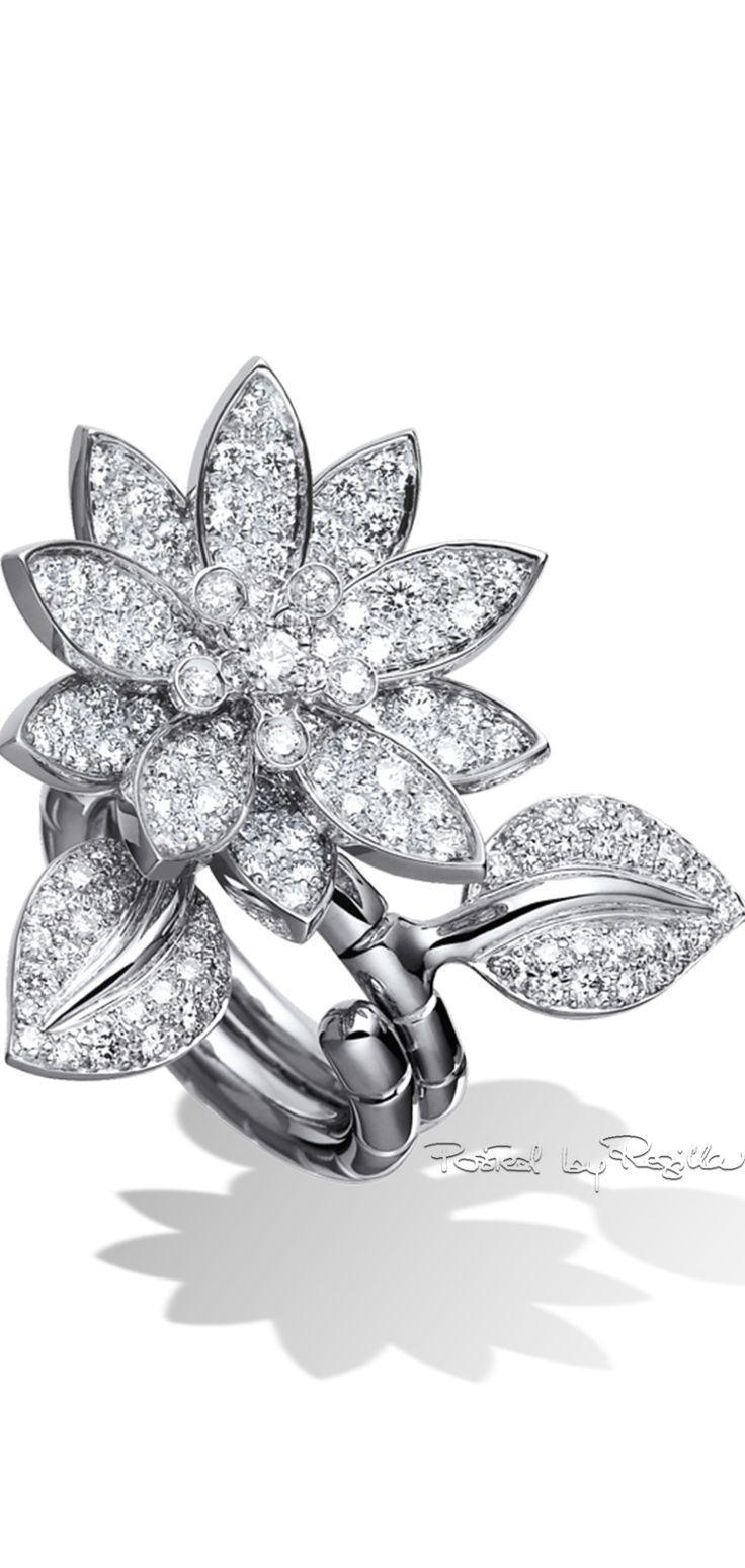 Wedding - Como Una Flor!
